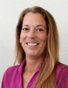 Manuela Froeschle - MFA