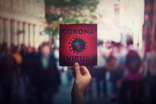 Corona Aktuelles