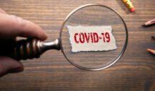 Patienten Information COVID-19